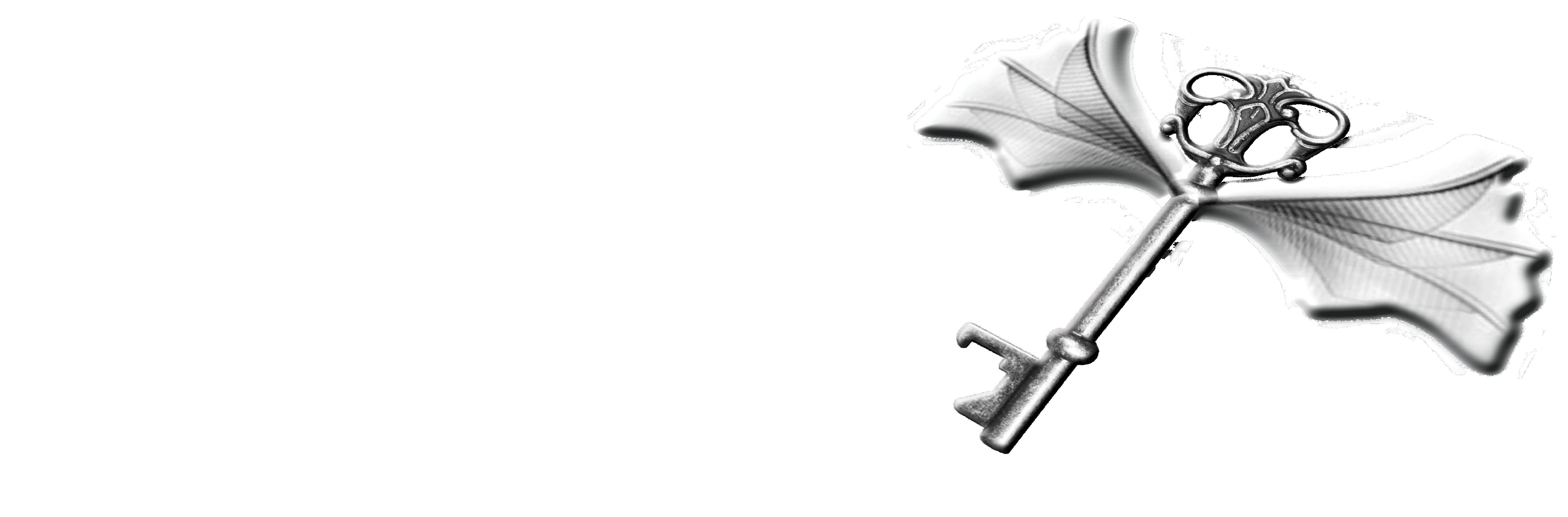 Slogaway